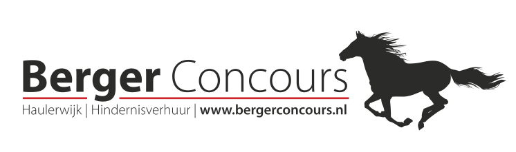 berger concours